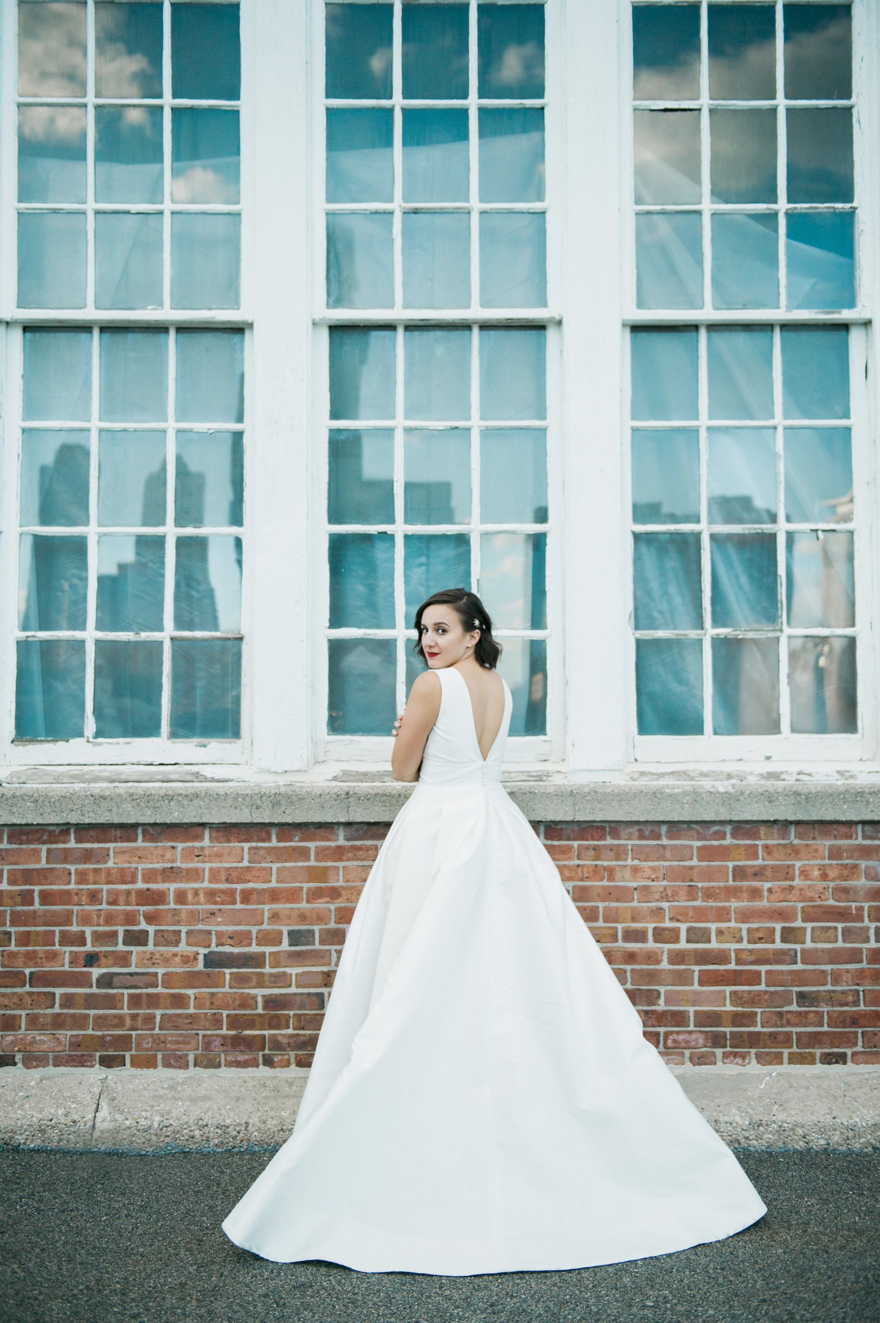 Marc and Marisa-NewYork-City-Wedding-by Christina Lilly Photography066