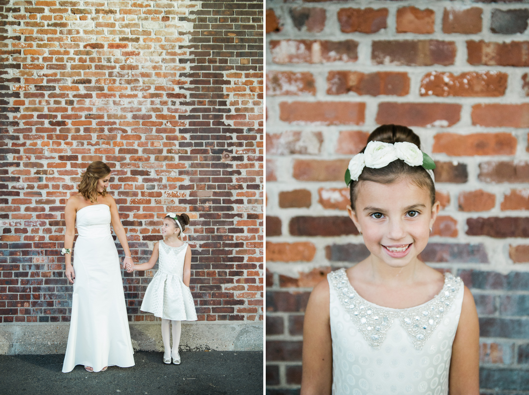 Marc and Marisa-NewYork-City-Wedding-by Christina Lilly Photography068