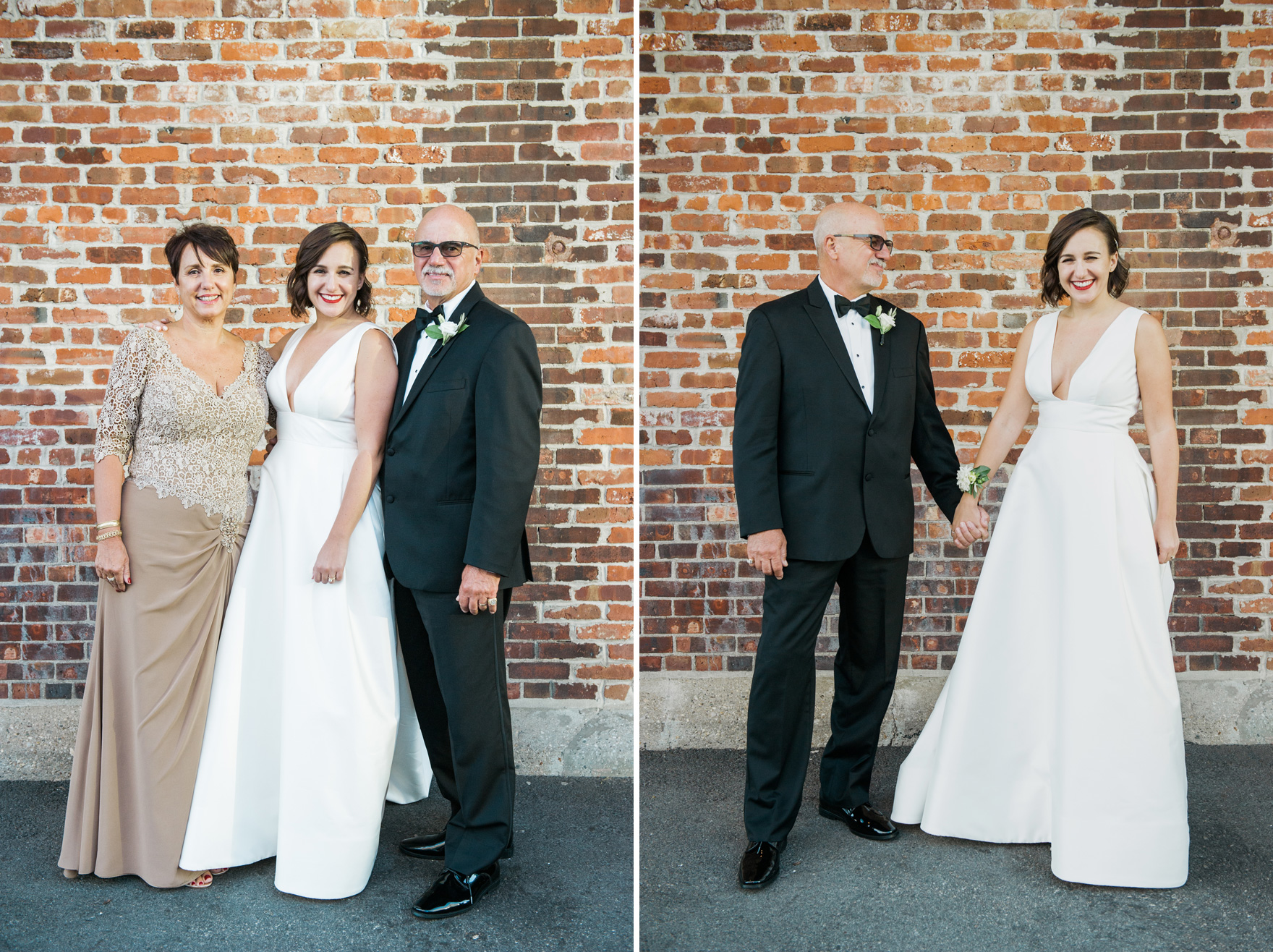 Marc and Marisa-NewYork-City-Wedding-by Christina Lilly Photography070