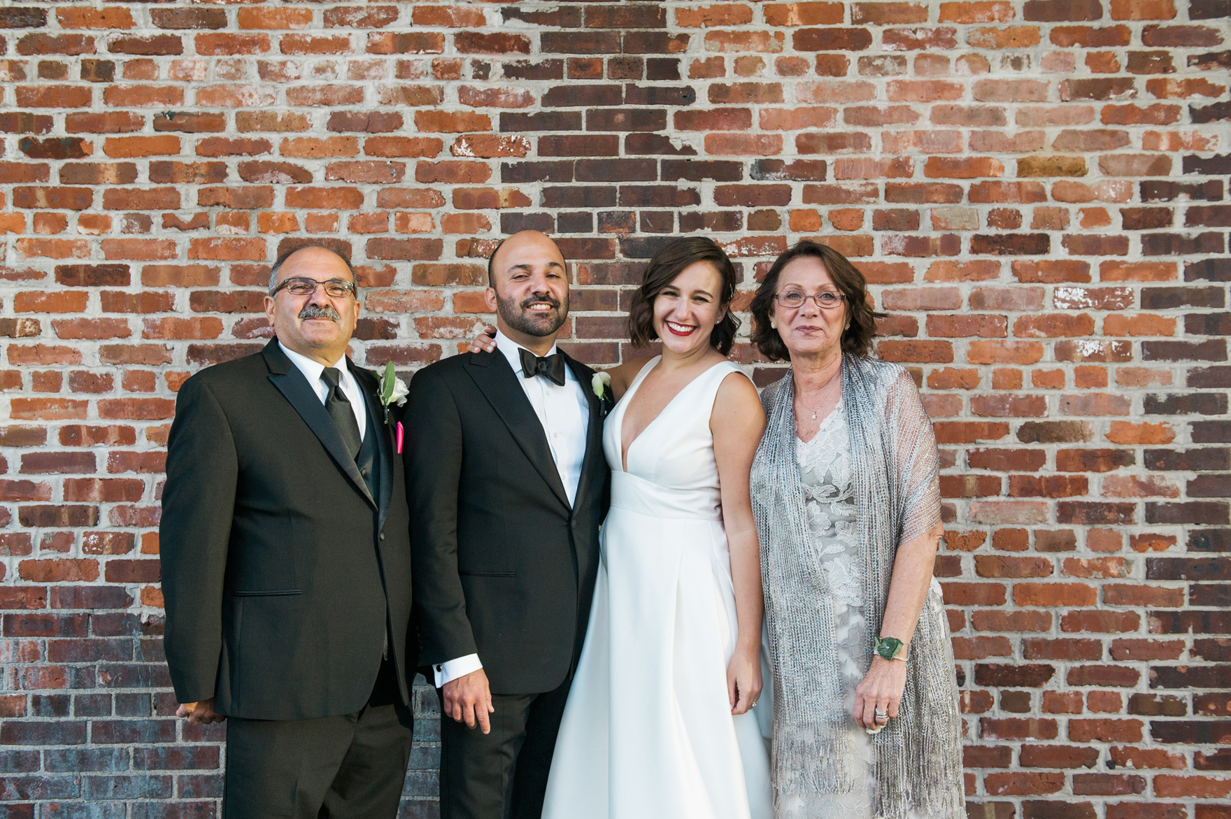 Marc and Marisa-NewYork-City-Wedding-by Christina Lilly Photography072