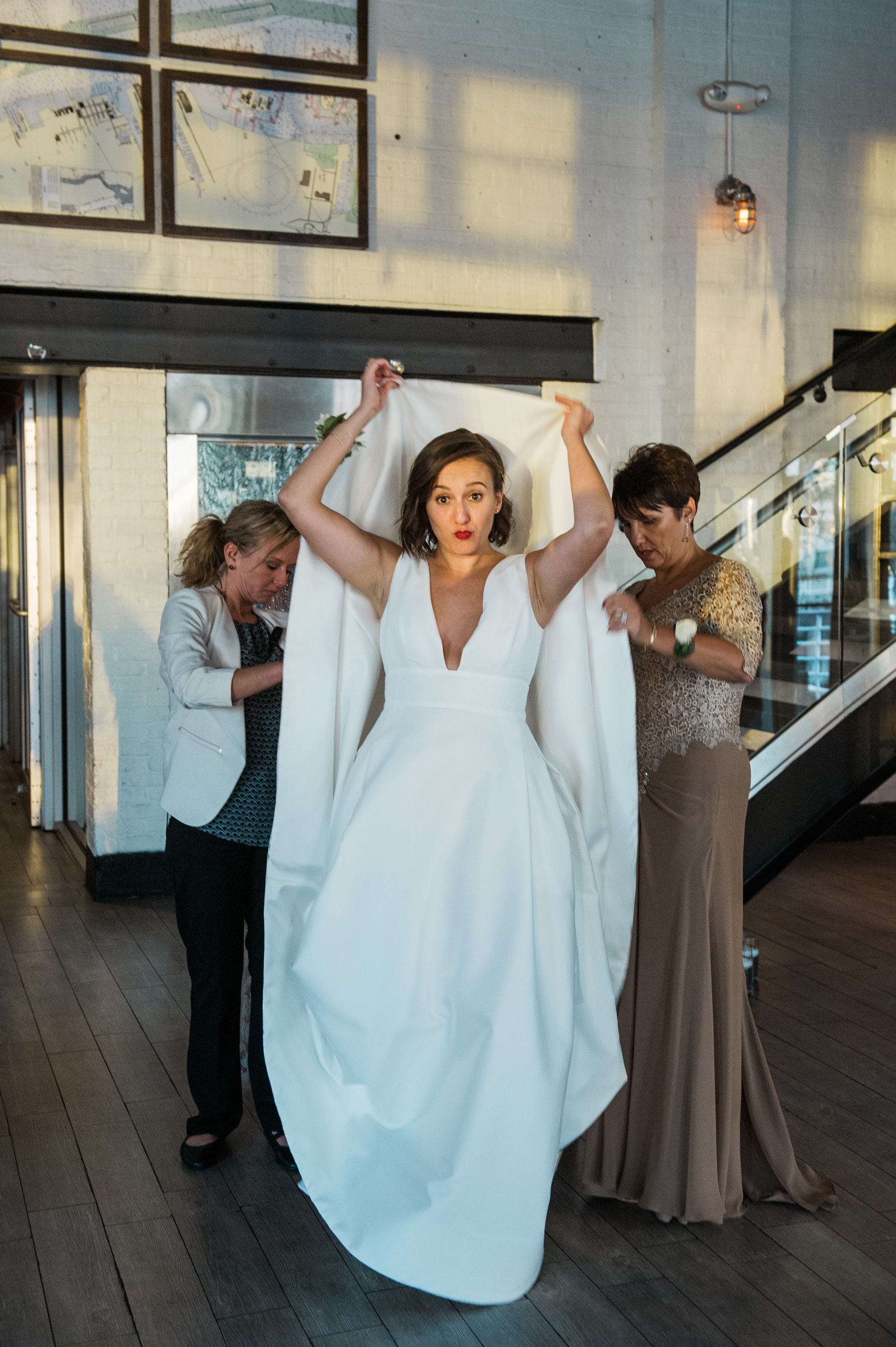 Marc and Marisa-NewYork-City-Wedding-by Christina Lilly Photography073
