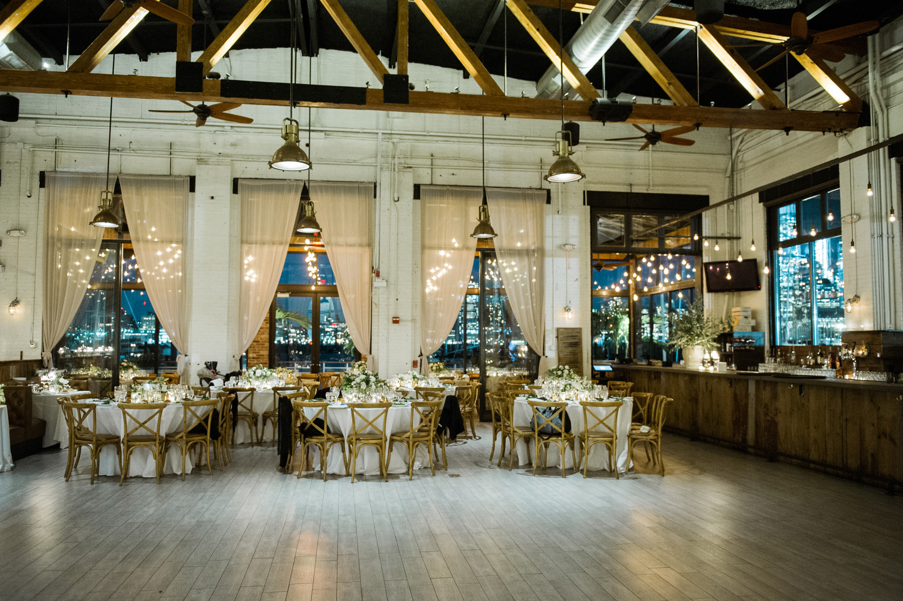 Marc and Marisa-NewYork-City-Wedding-by Christina Lilly Photography074