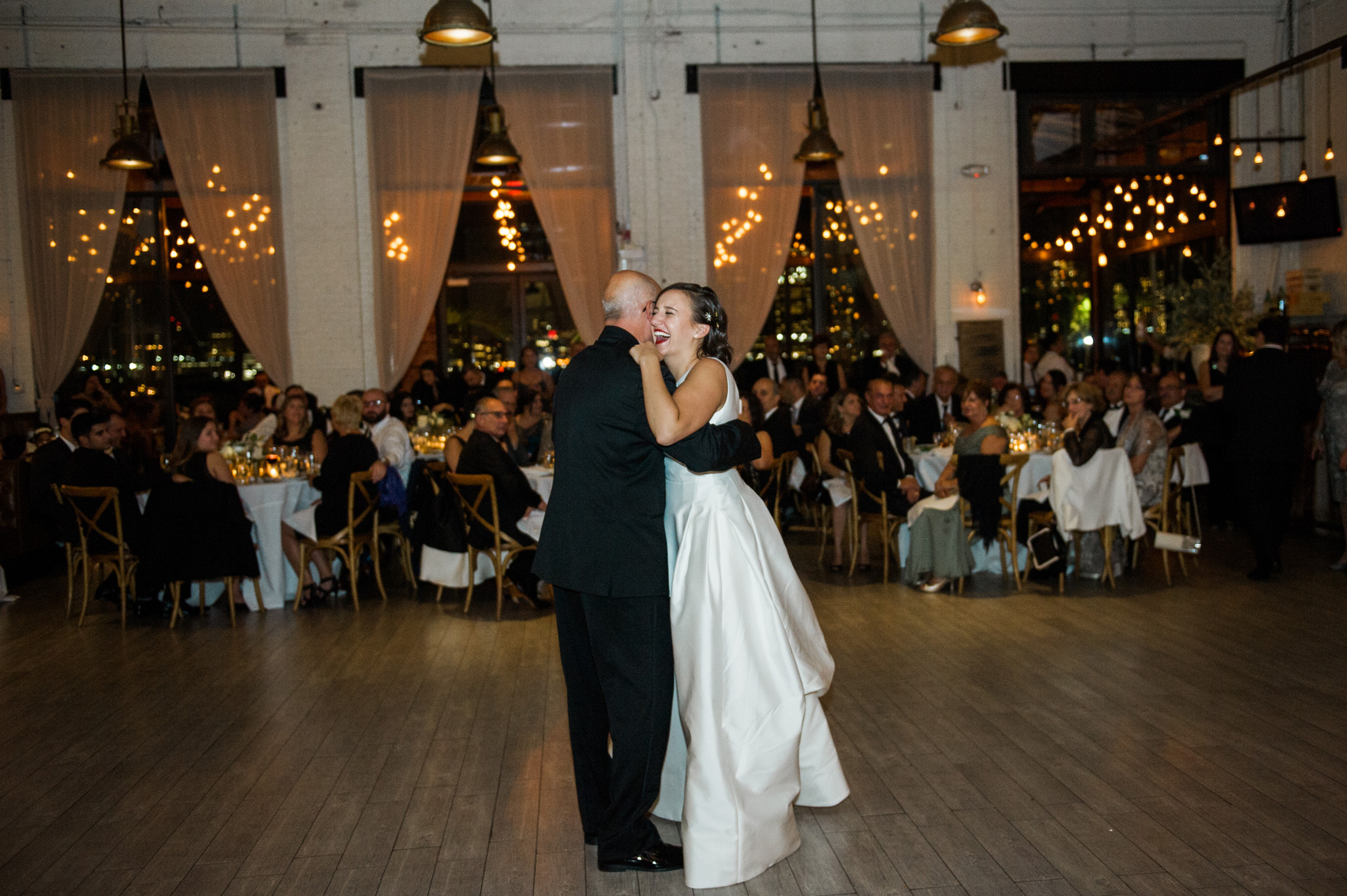 Marc and Marisa-NewYork-City-Wedding-by Christina Lilly Photography077