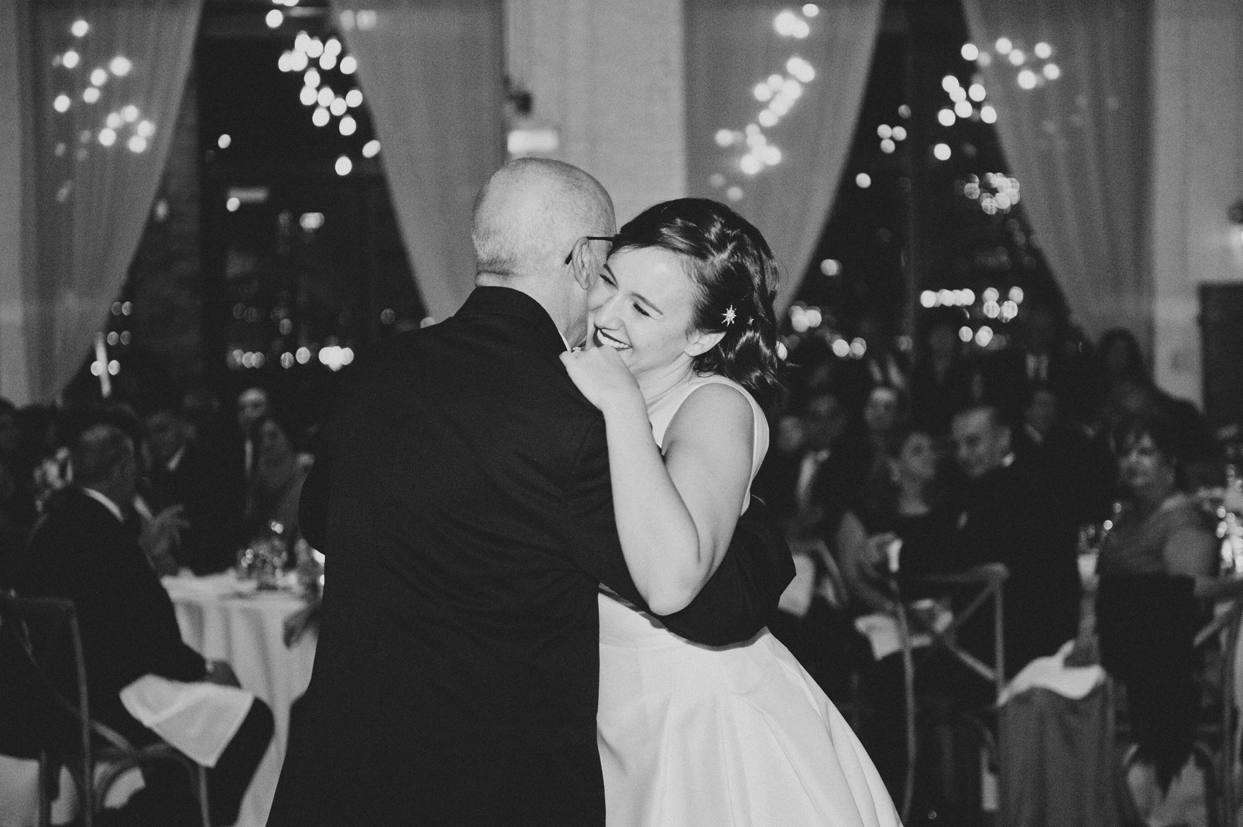 Marc and Marisa-NewYork-City-Wedding-by Christina Lilly Photography078