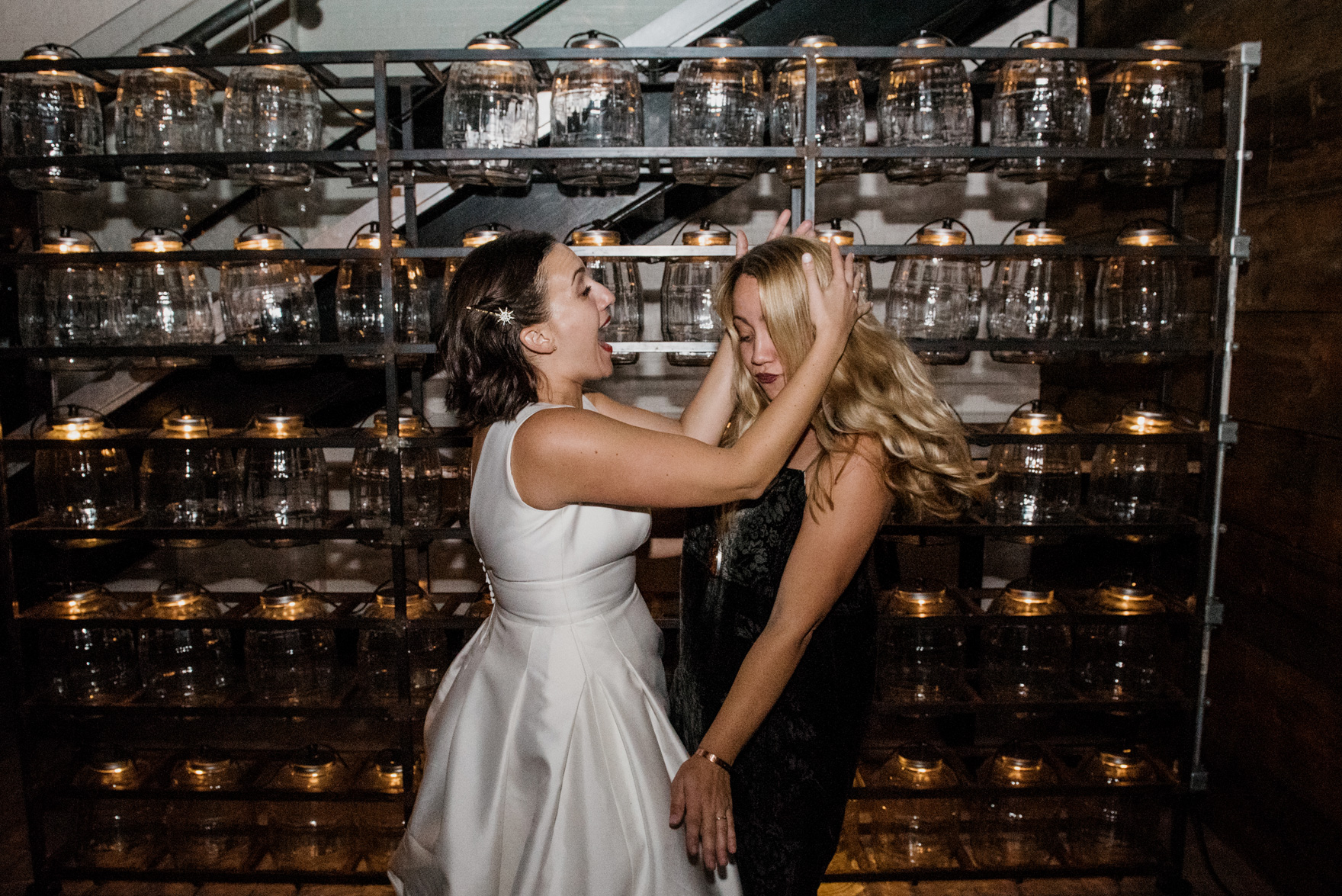 Marc and Marisa-NewYork-City-Wedding-by Christina Lilly Photography082