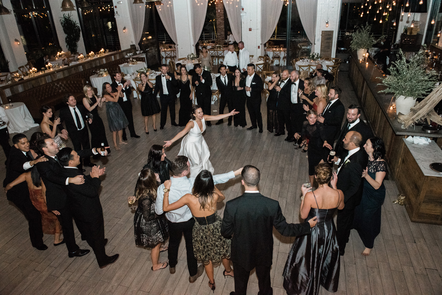 Marc and Marisa-NewYork-City-Wedding-by Christina Lilly Photography084