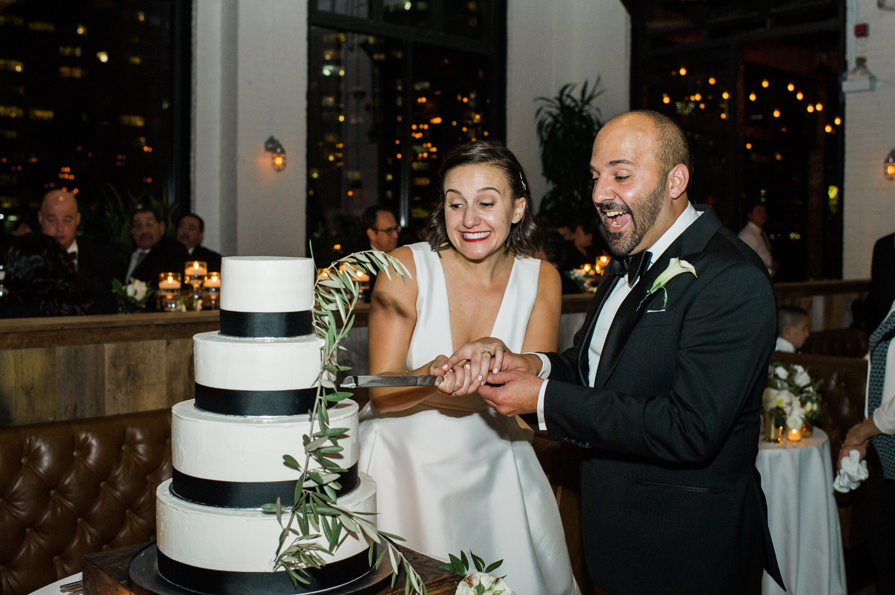 Marc and Marisa-NewYork-City-Wedding-by Christina Lilly Photography086