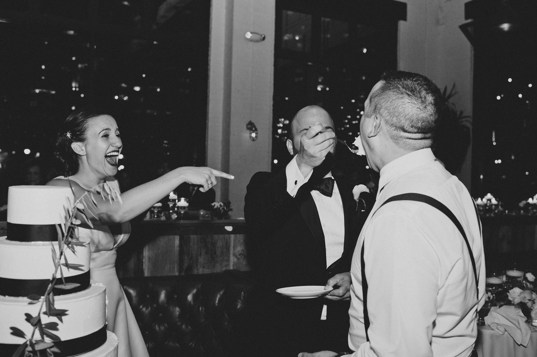 Marc and Marisa-NewYork-City-Wedding-by Christina Lilly Photography087