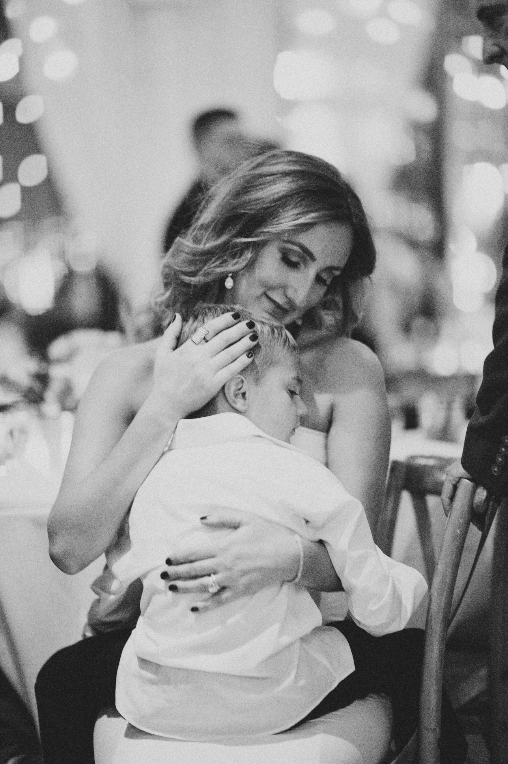 Marc and Marisa-NewYork-City-Wedding-by Christina Lilly Photography088